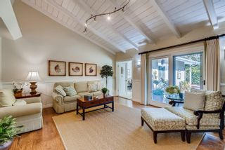Photo 4: POINT LOMA House for sale : 4 bedrooms : 1049 Albion St in San Diego