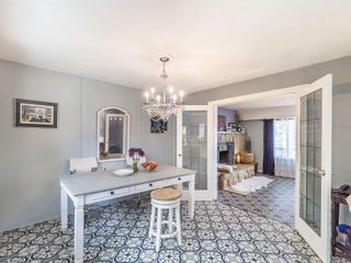 Photo 7: 3525 Gagne Rd in : PA Port Alberni House for sale (Port Alberni)  : MLS®# 878470