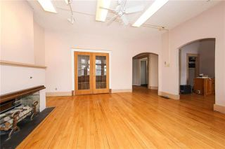 Photo 13: 217 Academy Road in Winnipeg: Crescentwood Residential for sale (1C)  : MLS®# 1905144