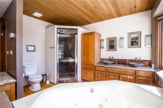 Photo 23: 27 EDGELAND Mews NW in Calgary: Edgemont Detached for sale : MLS®# C4302582