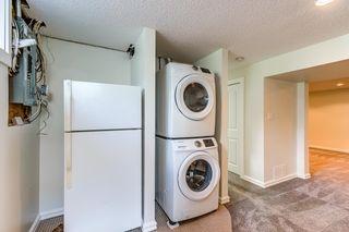 Photo 19: 11636 50 Avenue in Edmonton: Zone 15 House for sale : MLS®# E4253854