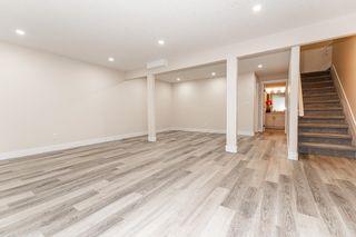 Photo 36: 471 OZERNA Road in Edmonton: Zone 28 House for sale : MLS®# E4252419