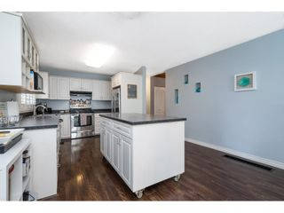 Photo 10: 7753 TAULBUT Street in Mission: Mission BC House for sale : MLS®# R2612358