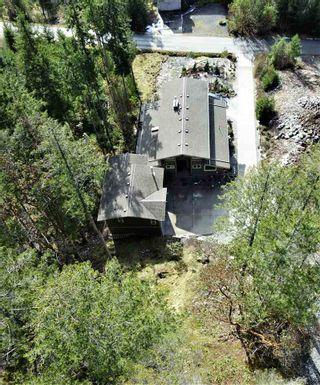 "Photo 3: 4227 JOHNSTON HEIGHTS Drive in Garden Bay: Pender Harbour Egmont House for sale in ""Daniel Point"" (Sunshine Coast)  : MLS®# R2562184"