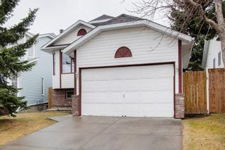 Photo 29: 11331 Coventry Boulevard NE in Calgary: Coventry Hills Detached for sale : MLS®# A1047521