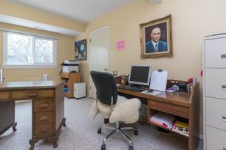 Photo 26: 2717 Roseberry Ave in : Vi Oaklands House for sale (Victoria)  : MLS®# 875406