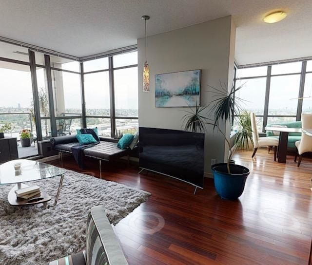 FEATURED LISTING: 2504 - 4132 HALIFAX Street Burnaby