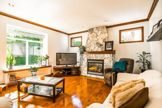 Photo 11: 7365 147A Street in Surrey: East Newton House for sale : MLS®# R2365830