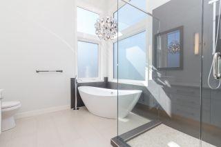 Photo 18: View Royal Chic Design on New Quiet Cul-de-sac