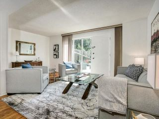 Photo 5: 69 125 Shaughnessy Boulevard in Toronto: Don Valley Village Condo for sale (Toronto C15)  : MLS®# C4265627