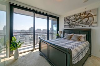 """Photo 12: 2302 838 W HASTINGS Street in Vancouver: Downtown VW Condo for sale in """"Jameson House by Bosa"""" (Vancouver West)  : MLS®# R2614981"""