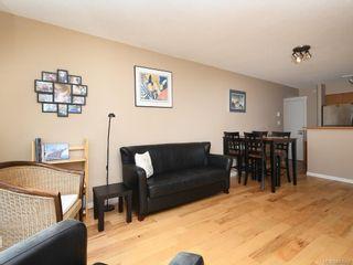 Photo 7: 1505 751 Fairfield Rd in Victoria: Vi Downtown Condo for sale : MLS®# 841662