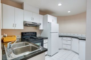 Photo 36: 2121 ACADIA Road in Vancouver: University VW House for sale (Vancouver West)  : MLS®# R2557192
