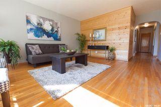 Photo 16: 2337 York Avenue in Saskatoon: Queen Elizabeth Residential for sale : MLS®# SK705849