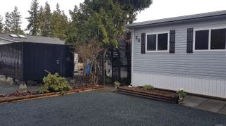Photo 17: 20 2130 Errington Rd in : PQ Errington/Coombs/Hilliers Manufactured Home for sale (Parksville/Qualicum)  : MLS®# 869617