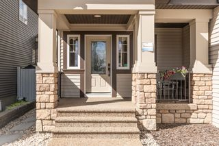Photo 4: 891 HODGINS Road in Edmonton: Zone 58 House for sale : MLS®# E4261331