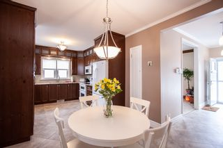 Photo 7: 810 Valour Road in Winnipeg: West End Residential for sale (5C)  : MLS®# 1905814