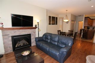 Photo 4: 3 10640 81 Avenue in Edmonton: Zone 15 Townhouse for sale : MLS®# E4239875