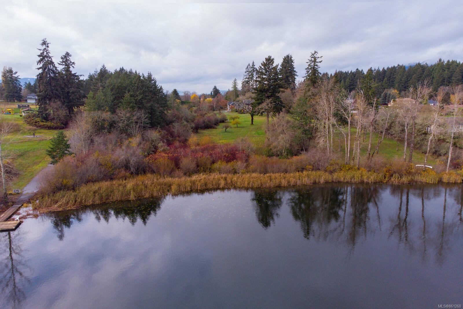 Photo 4: Photos: LT 2 2245 Moose Rd in : Du East Duncan Multi Family for sale (Duncan)  : MLS®# 861260