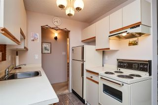 """Photo 7: 108 340 W 3RD Street in North Vancouver: Lower Lonsdale Condo for sale in """"McKinnon House"""" : MLS®# R2392293"""