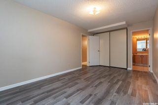 Photo 21: 416 510 Prairie Avenue in Saskatoon: Forest Grove Residential for sale : MLS®# SK871262