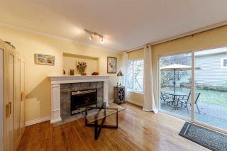 Photo 10: 1400 RIVERSIDE DRIVE in North Vancouver: Seymour NV House for sale : MLS®# R2422659