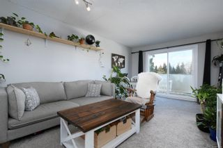 Photo 4: 310 3252 Glasgow Ave in : SE Quadra Condo for sale (Saanich East)  : MLS®# 865792