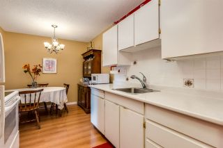 Photo 7: 103 7151 EDMONDS STREET in Burnaby: Highgate Condo for sale (Burnaby South)  : MLS®# R2511306