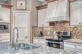 Photo 7: 56 Sherwood Crescent NW in Calgary: Sherwood Detached for sale : MLS®# A1150065