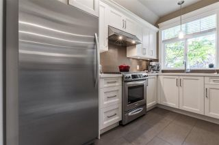 Photo 8: 2681 MCBAIN Avenue in Vancouver: Quilchena House for sale (Vancouver West)  : MLS®# R2587151