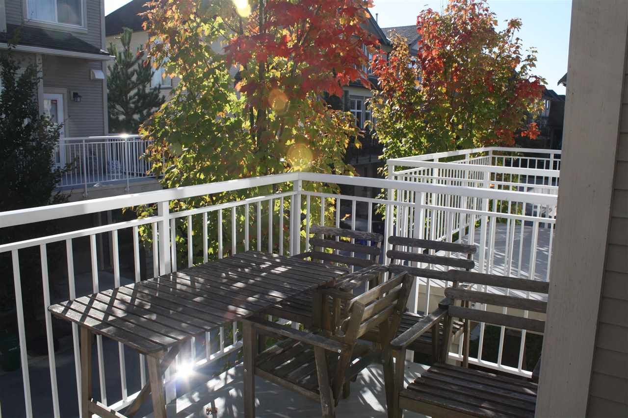 """Photo 5: Photos: 71 9800 ODLIN Road in Richmond: West Cambie Townhouse for sale in """"HENNESSY GARDEN"""" : MLS®# R2004610"""
