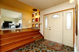 Photo 4: 14 Harrington Place in Saskatoon: West College Park Residential for sale : MLS®# SK873747