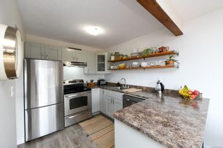 Photo 26: 6 270 Evergreen Rd in : CR Campbell River Central Row/Townhouse for sale (Campbell River)  : MLS®# 882117