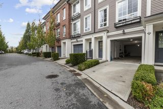 Photo 22: 100 2428 Nile Gate in Port Coquitlam: Riverwood Townhouse for sale : MLS®# R2507859