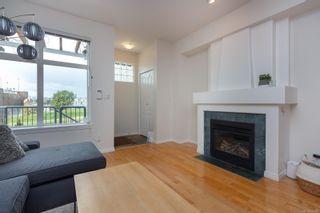 Photo 8: 13 60 Dallas Rd in : Vi James Bay Row/Townhouse for sale (Victoria)  : MLS®# 871492