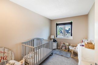 Photo 15: 2624 24A Street SW in Calgary: Richmond Detached for sale : MLS®# A1115378