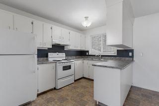 Photo 6: 6315 152 Avenue in Edmonton: Zone 02 House for sale : MLS®# E4246972