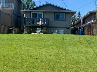 Photo 6: 4506 A & B 70 Street NW in Calgary: Bowness Duplex for sale : MLS®# C4233089