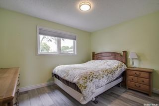 Photo 24: 327 Whiteswan Drive in Saskatoon: Lawson Heights Residential for sale : MLS®# SK870005