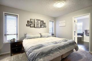 Photo 20: 316 Cimarron Vista Way: Okotoks Detached for sale : MLS®# A1048616