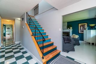 Photo 4: 741 TAY Crescent in Prince George: Spruceland House for sale (PG City West (Zone 71))  : MLS®# R2611425