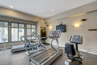 Photo 36: 3215 92 Crystal Shores Road: Okotoks Apartment for sale : MLS®# A1103721