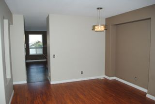 """Photo 11: 24123 102 Avenue in Maple Ridge: Albion House for sale in """"Country Lane"""" : MLS®# R2623521"""