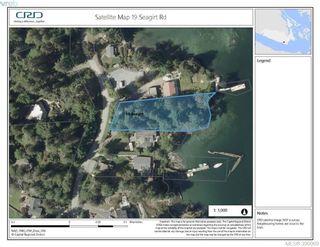 Photo 9: 19 Seagirt Rd in SOOKE: Sk East Sooke Land for sale (Sooke)  : MLS®# 783984