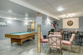Photo 18: 167 Deerpath Court SE in Calgary: Deer Ridge Detached for sale : MLS®# A1139635