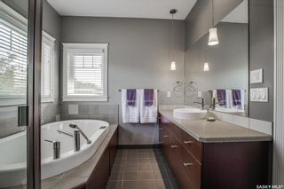 Photo 24: 117 Mission Ridge Road in Aberdeen: Residential for sale (Aberdeen Rm No. 373)  : MLS®# SK871027