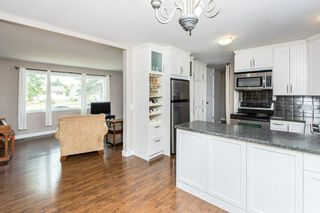 Photo 7: 9248 OTTEWELL Road in Edmonton: Zone 18 House for sale : MLS®# E4254840