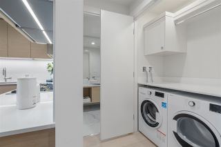 """Photo 28: 202 3639 W 16TH Avenue in Vancouver: Point Grey Condo for sale in """"The Grey"""" (Vancouver West)  : MLS®# R2561367"""