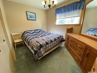 Photo 7: 1033 Macklem Drive in Saskatoon: Massey Place Residential for sale : MLS®# SK854085