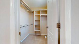 Photo 14: 96 BIRCHWOOD Drive: Devon House for sale : MLS®# E4258380